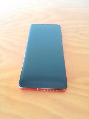 Huawei P30 Pro Laranja