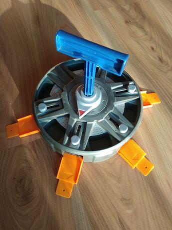 Wyrzutnia Hot Wheels