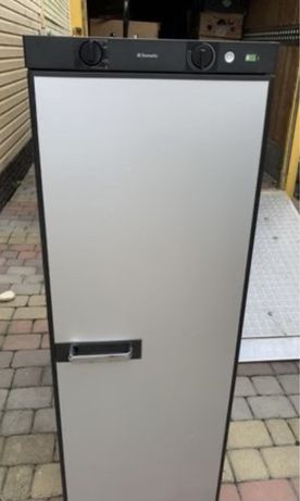 Холодильник Дометик RML 9430 для Автодома