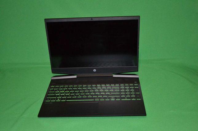 HP i5-9300H/GTX 1650/ ddr4 8Gb/256 SSD Магазин!!