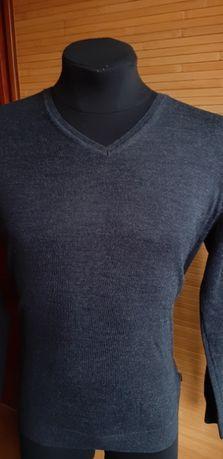 мужской свитер MATINIQUE XL style ELLISTON D26558009