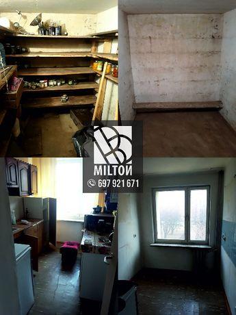 Sprzątanie Opróżnianie Likwidacja Garaży Piwnic Strychów Mieszkań