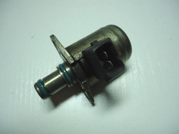 A2204600184 Клапан рулевой рейки PML Мерседес W220