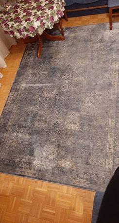 Dywan nowoczesny 197x286 cm