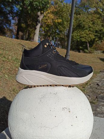 Кроссовки Skechers оригинал Adidas Nike Puma Reebok Asics Vans Merrell