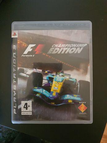 Jogos PS3 em ótimas condições 7€€€€€