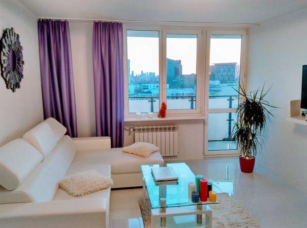 Extra 3 pokoje słoneczne z piękną panoramą / R. Wiatraczna - Bezpośr.