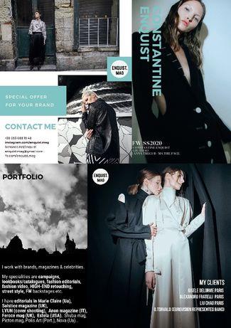 Графический дизайн рекламы, афиш, визиток, баннеров.Журнальная верстка