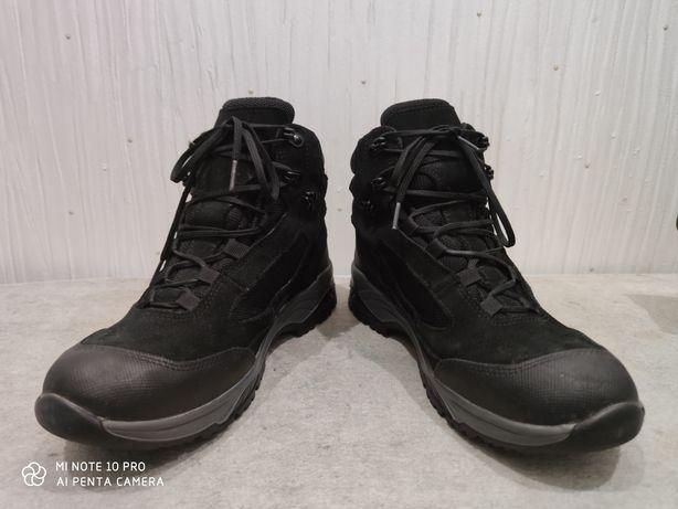 Ботинки тактические мужские