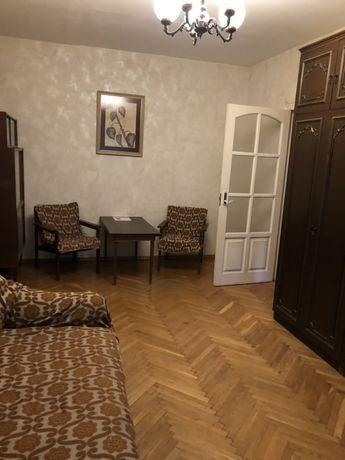 Сдам 2ух комнатную квартиру на пр. Шевченко