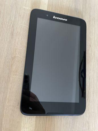 Tablet LENOVO TAB A3300H