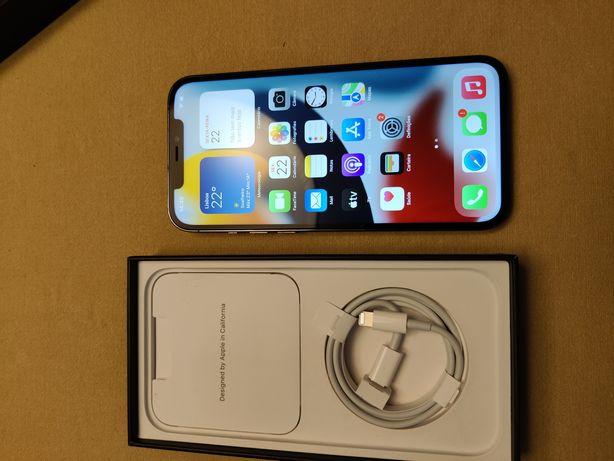 Apple iPhone 12 pro max de 128gb, desbloqueado