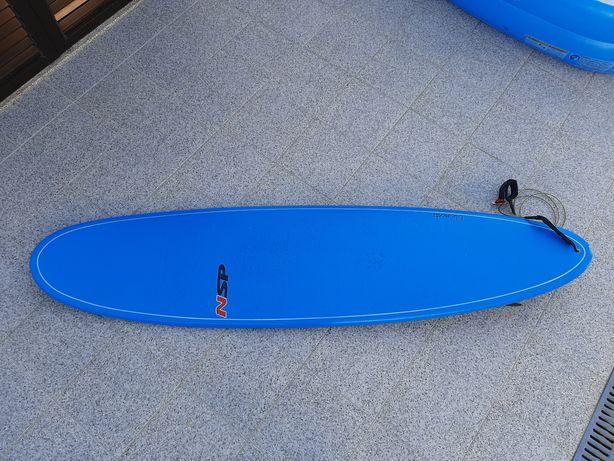 Prancha surf  NSP 7.6