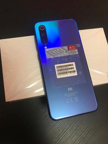 Xiaomi mi 9 se 6/128 gb telefon jak nowy 10 11 iphone