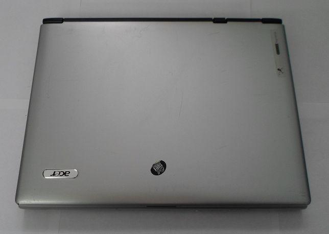 Ноутбук Acer Aspire 1652WLMi (разборка, донор, запчасти)