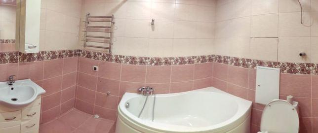 Продам 2-х комнатную квартиру в г. Первомайск, ул. Театральная, 25