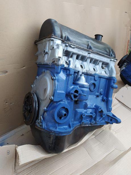 Двигатель мотор ВАЗ 2103,21011,2101,2107,2106 проверенные,освеженные