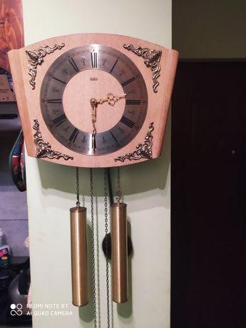 Sprzedam zegar wagowy BRIXON