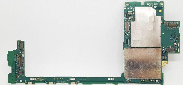 Системная плата на Sony Xperia Z5 Dual E6633