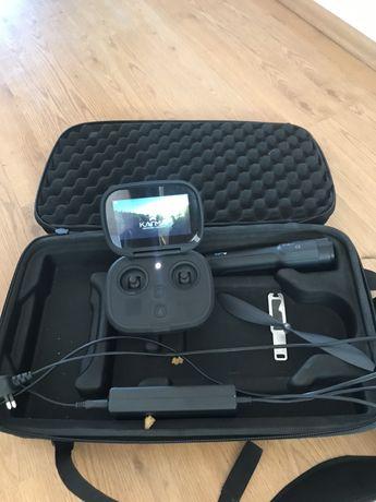 Gopro karma drone остатки