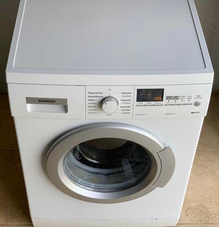 Пральна стиральная машина Siemens IQ300 2014року 7кг