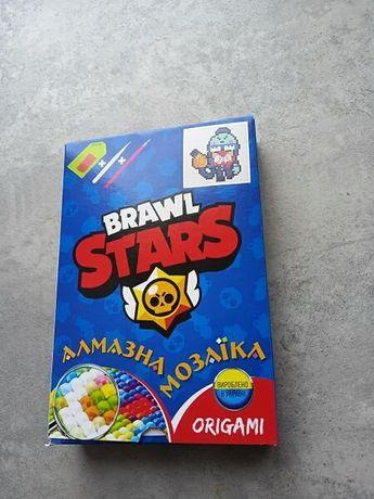 Brawl Stars наборы,опт/розница