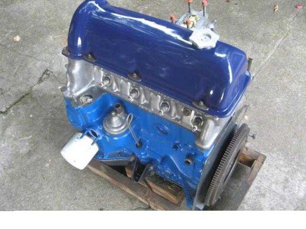 Двигатель ВАЗ 2101, после полного кап. ремонта. Гарантия