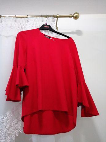 Bluzka damska rozmiar 42