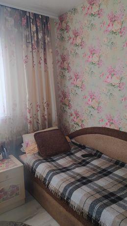 Продам 3-х ком. квартиру в Центре ул. Б. Бердичевская