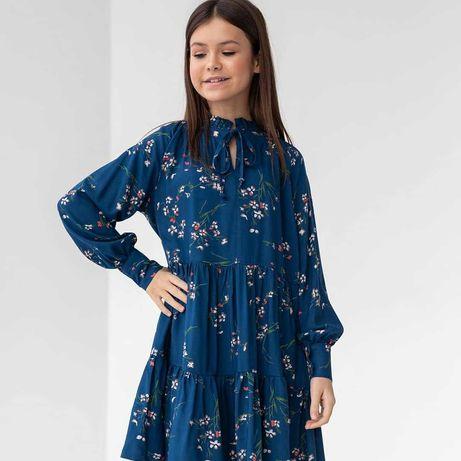 Красиве платье для девочки