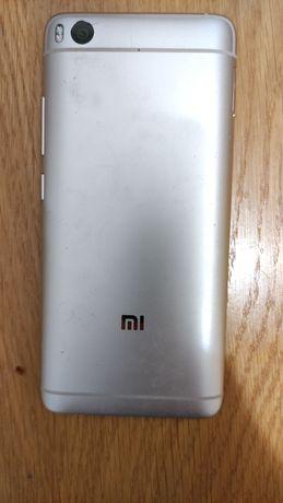 Telefon Xiaomi mi 5s