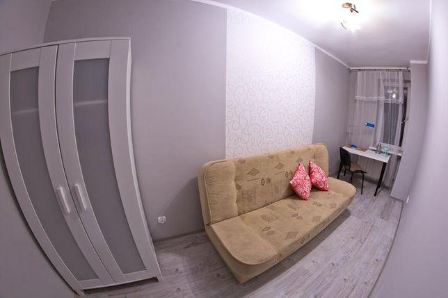 Pokój pokoje do wynajęcia stancja w centrum Toruń wynajmę kwatera P4