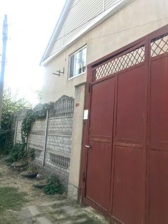 Продается дом постройки 2008 года Артемовский район