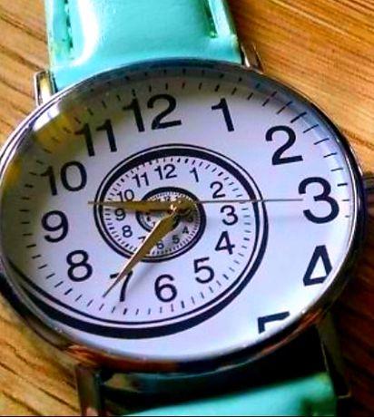WYPRZEDAŻ !!! Bardzo ładne zegarki damskie !!!