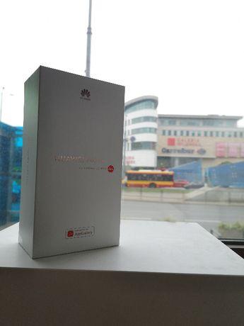 Huawei P40 Pro 5G 8/256gb czarny NOWY - Metro Praga DOWÓZ!
