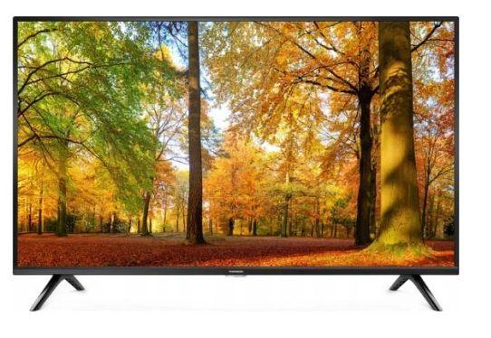 Telewizor 32'' THOMSON 32HD3301 HDMI USB+GRATIS !