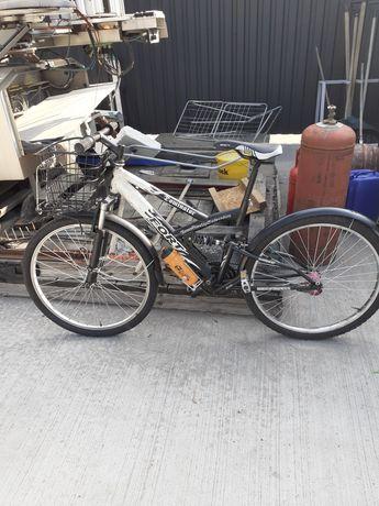 Продам або обминяю велосипед