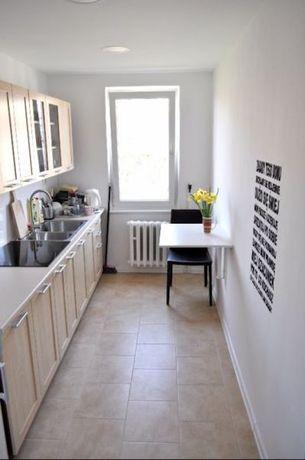 Pokój jednoosobowy (Krowodrza Górka) / Nice room in cool location