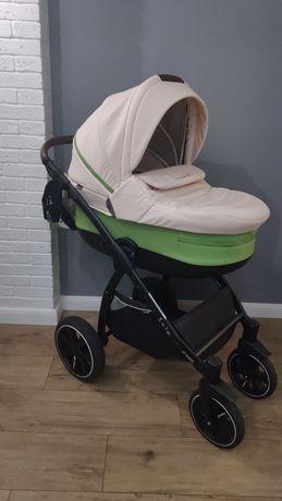 Детская коляска Noordi Sole 2 в 1