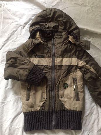 Продам курточку.куртка.
