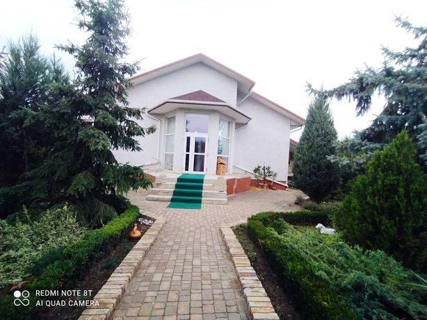 Продам дом 150кв.м( район ул.Херсонская)