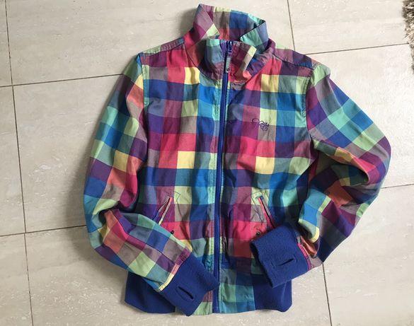 Młodzieżowa kurtki- bluza