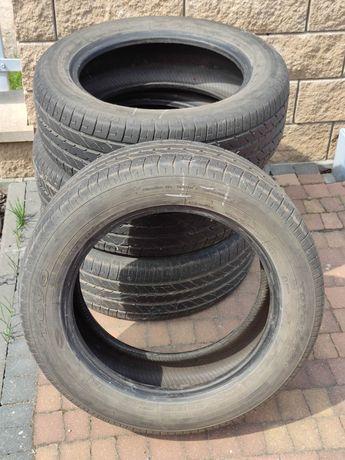 Opony letnie Toyo J48 205/55 R16