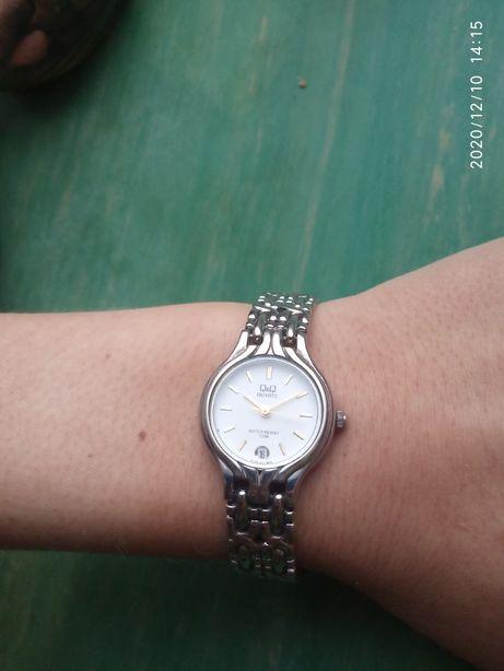Часы женские часы