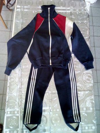Спортивный костюм детский, шертяной 120 грн.