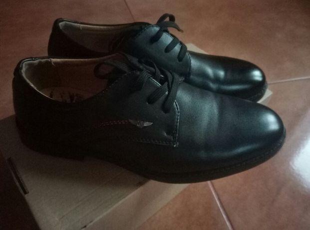 Туфли мужские , туфлі чоловічі шкіряні