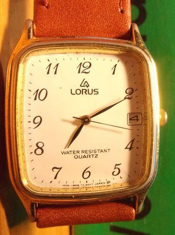 Zegarek damski - Lorus