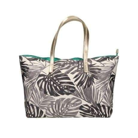 Nowa torba od Avon