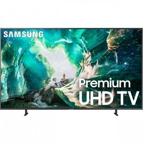Телевизор Samsung UE82RU8000