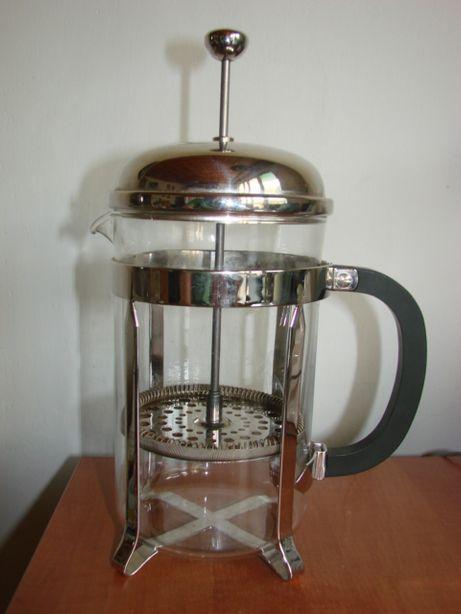 Melior zaparzacz kawy 1l blb